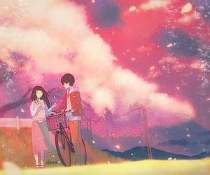 anime and hyouka image
