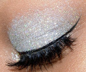 love it, fashion, and make up image