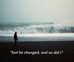 changes, he, and i image