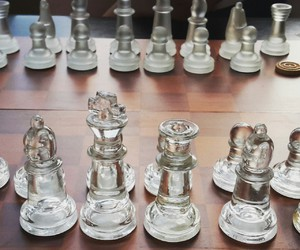 activity, boardgame, and chess image