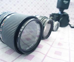 analogic, camera, and cameras image