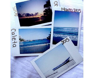 adventure, beach, and films image