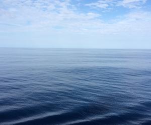 beautiful, day, and sea image