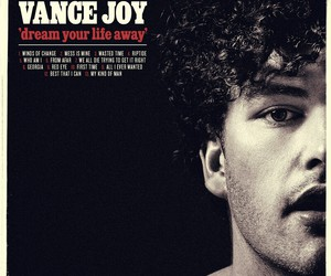 music and vance joy image