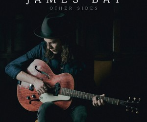 music and james bay image