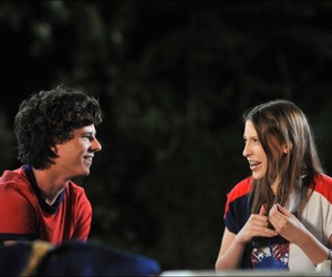 the middle, charlie mcdermott, and axl heck image