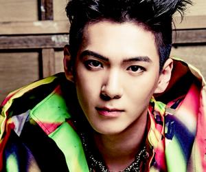 madtown, kpop, and heojun image