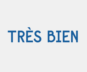 french, quotes, and tres bien image