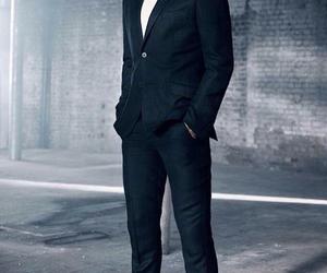 David Beckham, beckham, and david image