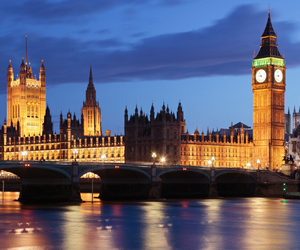 london, england, and Londres image