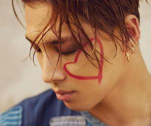 taeyang, bigbang, and kpop image