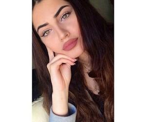 albanian, bearded, and beauty image