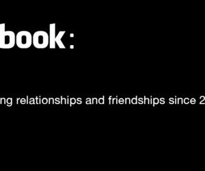 facebook, friendship, and Relationship image