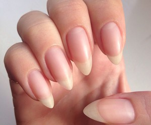perfect nails image
