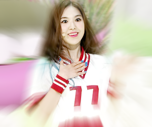 lol, red velvet, and wendy image