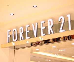 clothes, forever 21, and fashion image
