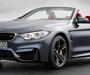 bmw 435i interior, bmw 435i pictures, and bmw 435i price image