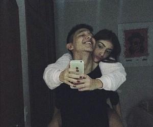 couple, japa, and love image