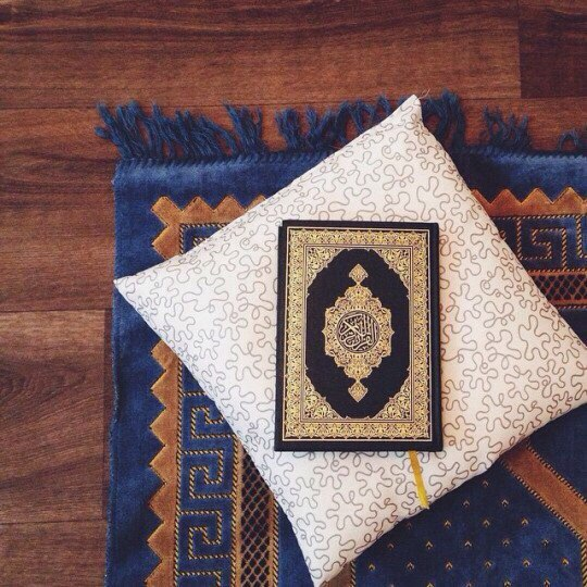 صور اسلاميه   خلفيات اسلاميه   صور ادعيه و خلفيات
