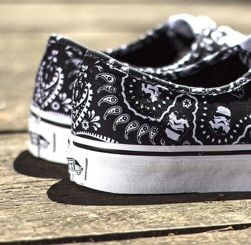 vans, shoes, and cute image