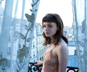 actress, beautiful, and Carey Mulligan image
