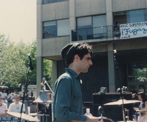 fugazi and guy picciotto image