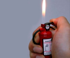 lighter, fire, and cool image