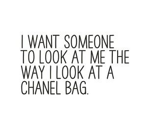 bag, chanel bag, and fashion image