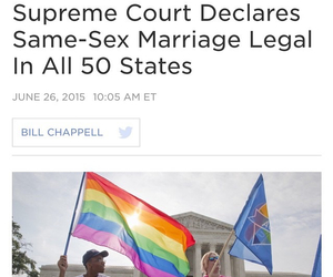 beautiful, couples, and equal image