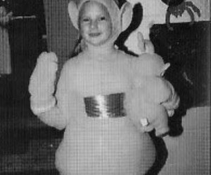 childhood, Swift, and teletubbies image