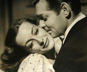 cine, hollywood, and pareja image