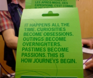 quote, life, and journey image