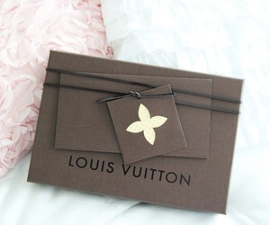 fashion, inspo, and Louis Vuitton image