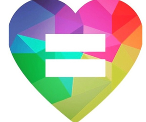 love, lovewins, and equality image