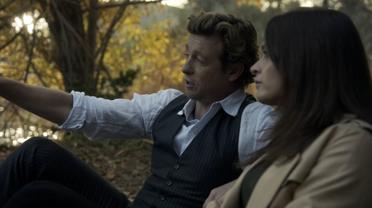 7.13 White Orchids - TheMentalist713 0204 - The Mentalist ...