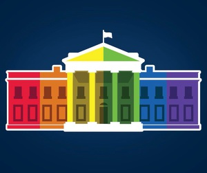 marriage, marriage equality, and united states image