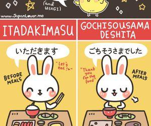 japanese, japan, and food image