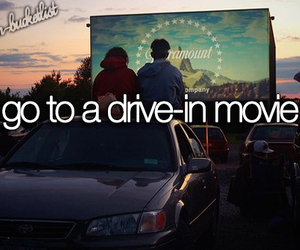 movie, car, and before i die image