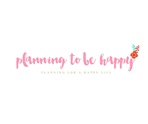 Image by Planning To Be Happy by Kathia Pinto