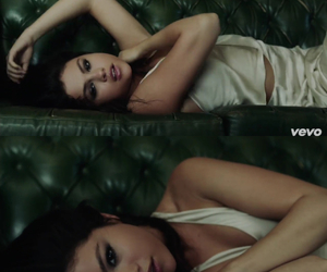 selena gomez and good for you image