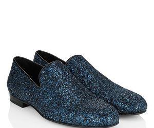 best men dress shoes, latest dress shoes, and best shoes by jimmy choo image