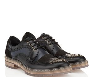 best shoes by jimmy choo, best men dress shoes, and latest dress shoes image