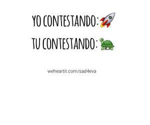frases en español, frases, and emoji image