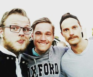 Jamie Dornan, south africa, and jadotville image