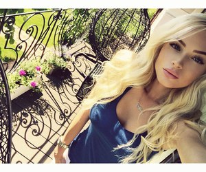 pretty and alena shishkova image