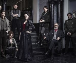 penny and dreadful image