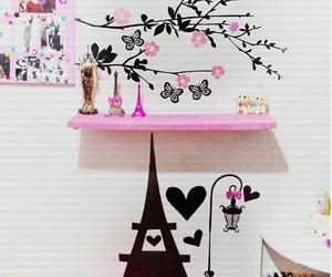 decor, decoracao, and decoration image