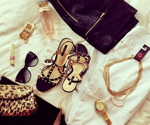 fashion, style, and accesories image