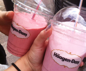 pink and drink image