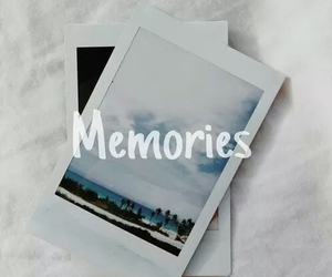 memories, photo, and summer image